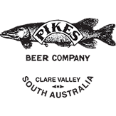 brewer-logo-pikes