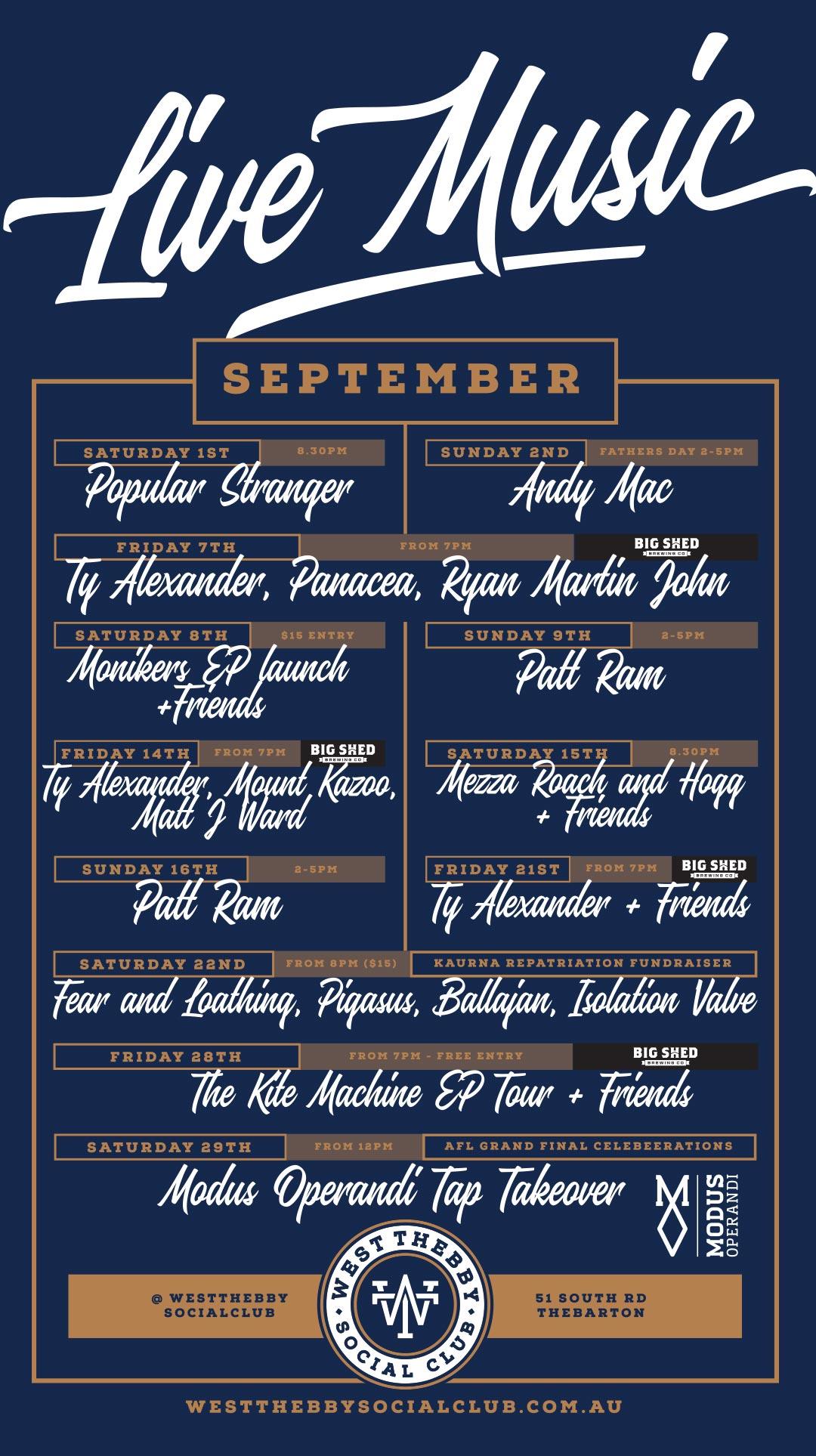gig-guide-sept-18